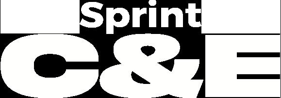 Sprint Cinética & Equilíbrio